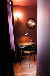 chambres d h es en baie de somme chambres cosy en picardie saelens déco