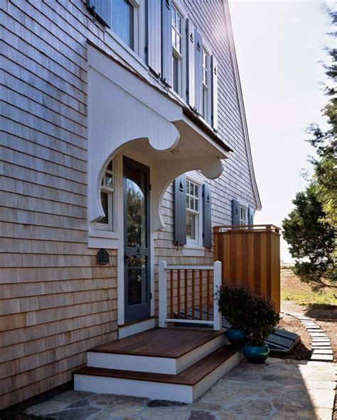 Cape  Houses   Home House  External