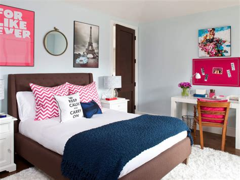 ideas  decorating  girl bedroom furniture theydesign