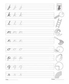 HD wallpapers cursive writing practice book