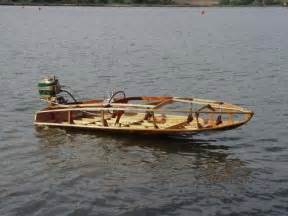 pdf classic wooden yachts for sale b skeeter iceboat trailer 187 boat4plans diypdf