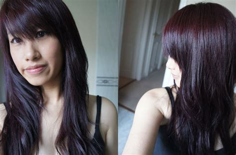 Here Is My Ultra Violet/mystic Violet