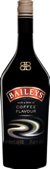 This is delicious on its own or add to a tiramisu to add extra punch. Baileys - Irish Cream Liqueur Coffee Flavored - Arlington Wine & Liquor