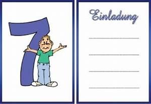 Kindergeburtstag 4 Jahre Mädchen : kindergeburtstag einladungskarte ~ Frokenaadalensverden.com Haus und Dekorationen