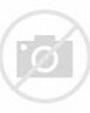 Georgia Mackenzie | que models