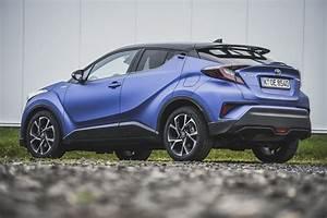 Versicherung Toyota Rav4 Hybrid : toyota ch r irgendwas kann jeder allrader ~ Jslefanu.com Haus und Dekorationen