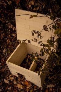 igelhaus bauen garten fraeulein der garten blog