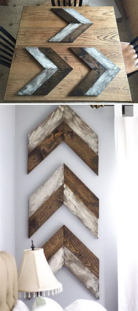 Different manufacturers use different fabrics to make soundproof curtains. 40 Rustic Wall Decor DIY Ideas 2017