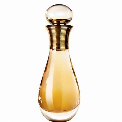 Dior Adore Parfum Touche 20ml Christian Parfumcenter