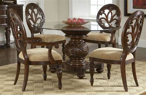Dining Room Furniture Guide  Furniture From Turkey