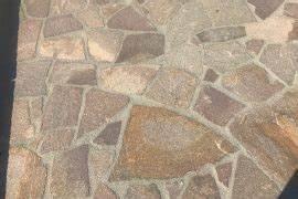 Gehwegplatten Online Kaufen : polygonalplatten neu gebraucht online kaufen ~ Michelbontemps.com Haus und Dekorationen