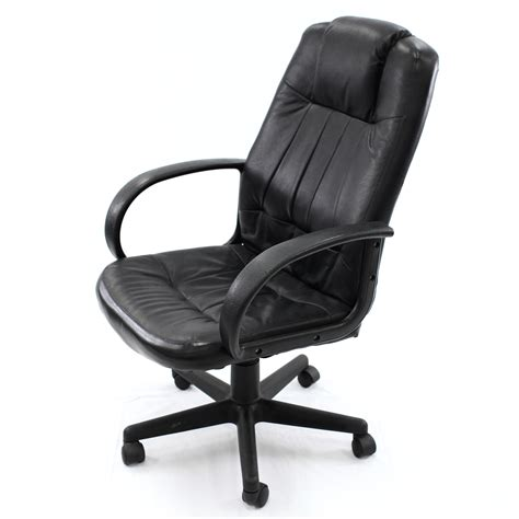 executive leather chair american rentalamerican