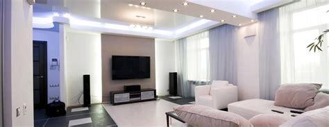 Top Luxury Home Interior Designers In Delhi Ncr, India