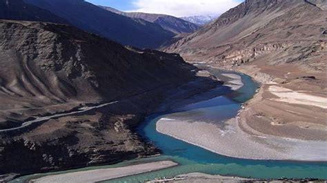 indus beautiful river  hd wallpaper hd wallpaper