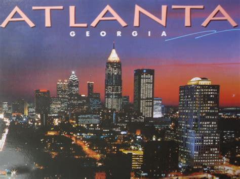 Atlanta: 10.08.12 Noise Demonstration in Solidarity w/PNW ...