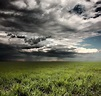 Awesome photo from David Foster | Clouds, Storm clouds, Photo