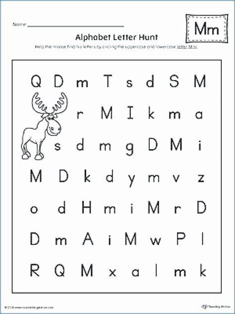 missing letters worksheet  kindergarten abc worksheets