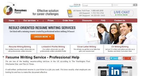 resumesplanet review australian resume services reviews