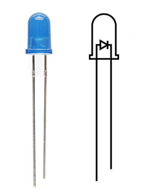 light emitting diode light emitting diodes leds learn sparkfun