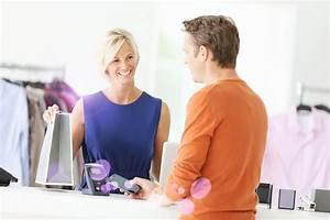 Vodafone Rechnung Bezahlen : vodafone bringt paypal in den station ren handel ~ Themetempest.com Abrechnung