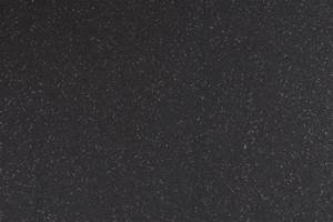 "FREE Samples: Cabot Granite Tile Absolute Black / 12""x12""x3/8"""
