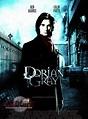 Movie review – Dorian Gray [2009] | thevictoriandorian