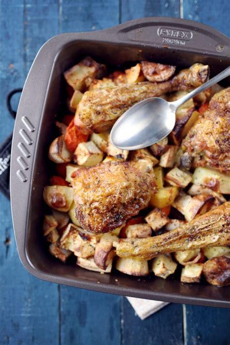 recette de cuisine tf1 13 heure 17 meilleures idées à propos de cuisses de poulet au four
