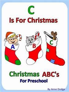 Free Worksheets Christmas Theme For Kindergarten Free