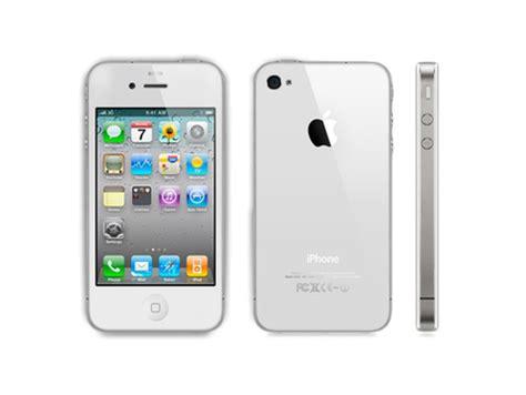 iphone 4s 16gb price apple iphone 4s 16gb white price in pakistan mega pk