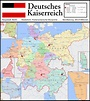 German Empire in 2019 if Frederick III was the Kaiser (No ...