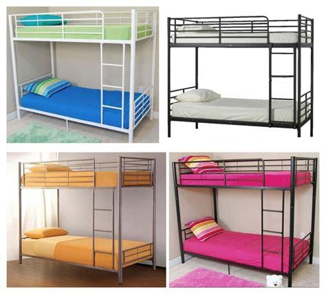 derni 232 re conception haute qualit 233 bedroon meubles lit superpos 233 en m 233 tal fournisseur lit en