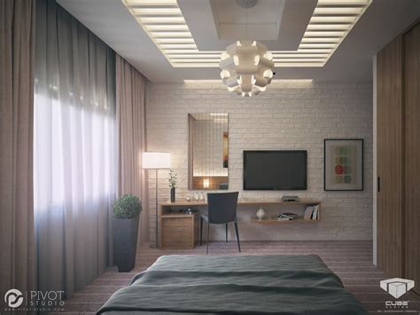 Luxurious Room Schemes by Luxurious Room Schemes Home Decor And Design