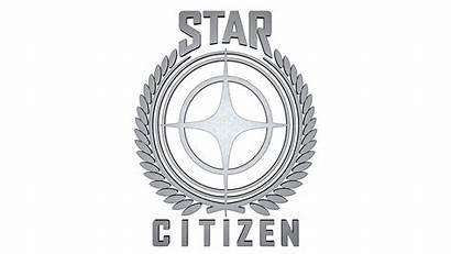 Citizen Star 4k Spotlight Logos Roberts Sets