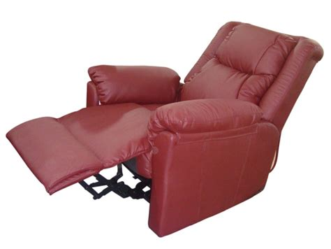 electric lazy recliner chair buy lazy