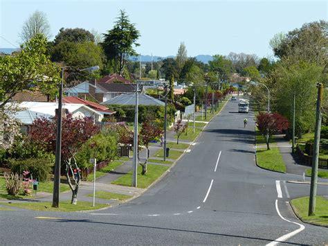Glenview, New Zealand