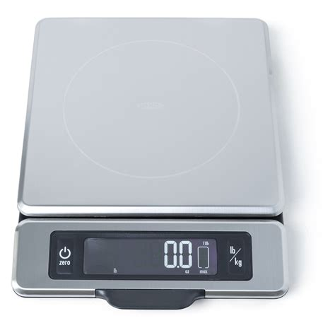 digital kitchen scales cooks illustrated