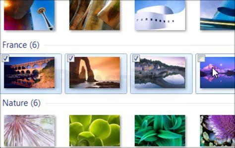 arriere plan bureau gratuit windows 7 changer automatiquement de fond d 39 écran windows 7