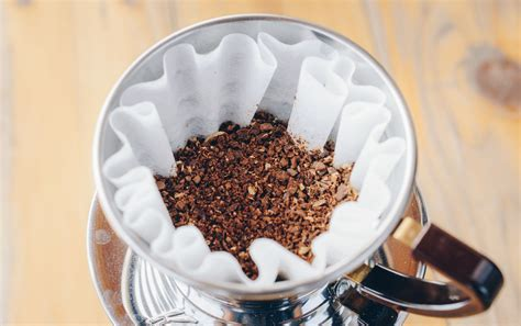 Drop me a line at. Five Most Popular Small Coffee Grinders
