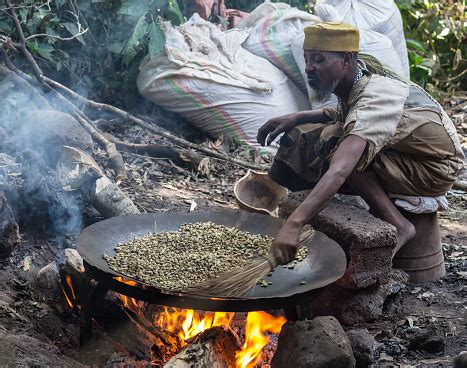 We source coffee from brazil, costa rica, sumatra, kenya and more to find the most. Ethiopian Yirgacheffe Coffee Region - RICH Coffee Roasters