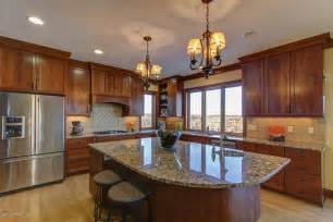 center island kitchen ideas kitchen design center kitchen decor design ideas