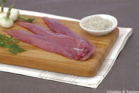 cuisiner des aiguillettes de canard le canard à rôtir magret aiguillettes tournedos cuisses