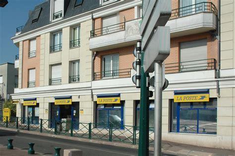 bureau de poste vigneux sur seine bureau de poste principal de nogent fermé jusqu 39 au 22