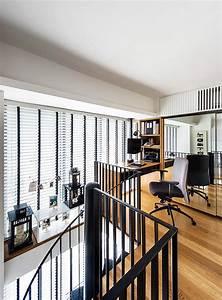Loft, Design, Ideas, In, Singapore