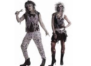 Best Couples Halloween Costumes Scary