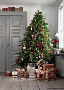 Ikea Noel 2018 : sapin de no l 2012 d ikea de ikea ~ Melissatoandfro.com Idées de Décoration