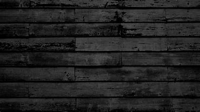 Wood Wallpapers 4k Abstract Resolution 1440p Backgrounds