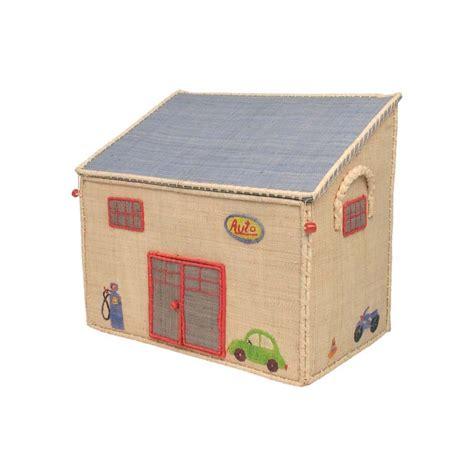 coffre 224 jouets ziloo fr