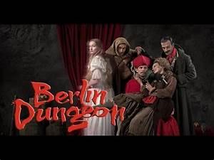 Dungeon Berlin Gutschein : berlin dungeon ich bin hammer du opfer youtube ~ A.2002-acura-tl-radio.info Haus und Dekorationen