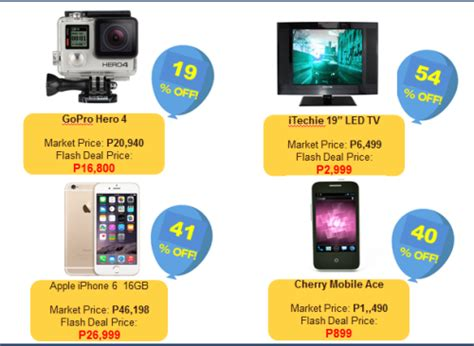 Rd Di Lazada lazada philippines 3rd anniversary sale on march 24 26