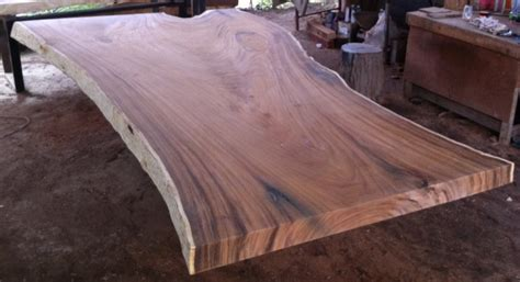 solid wood coffee tables manchester wood wood table top